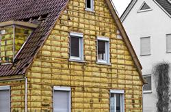 Gut bekannt Home - DBB - Daniel Babic Bau & Abbruch IX96